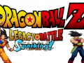Dragon Ball Z Legacy Battle: Sparking! Plus