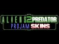 PROJAM Skins 2017
