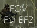 FOV for BF2
