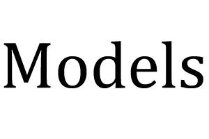 ZBrush Model- Jumper