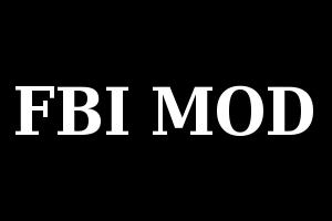 FBI MOD v.0.1
