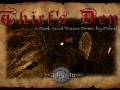 Thiefs Den - Teaser Demo