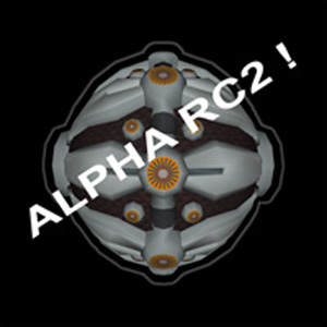 Project Valkyrie ALPHA 1 (RC2)