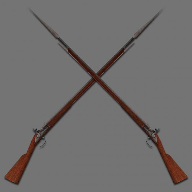CMs BG Weaponskinpack