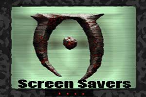 Sneak Peak ScreenSaver