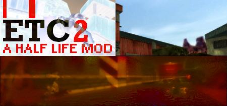 ETC2 full release