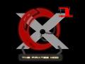 X1TP v0.1 Trailer