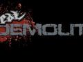 Unreal Demolition 2 - MSUC Phase 2 Build