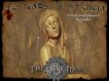 The Tears of Saint Lucia