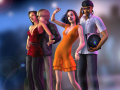 The Sims 2 - Bonus Content Pack I