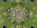 Homeland Alliance