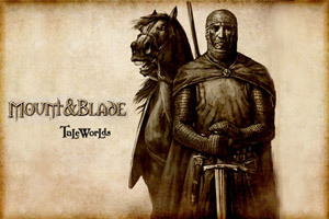 Mount and Blade 1.010 patch