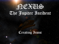 Nexus:TJI Icon Creation