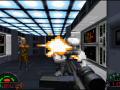 Dark Forces Demo v0.163D