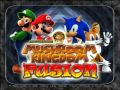 Mushroom Kingdom Fusion Demo v0.2.5 Beta