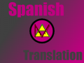 SSH Spanish Translation by NeedForSpeedHC