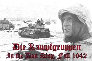 SDK: Die Kampfgruppen Files