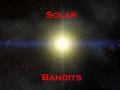 Solar Bandits