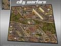City Warfare ( TW )