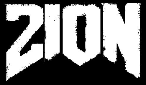 Zion v08 Zscript (hit marker sound)