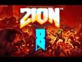 Zion V08 (Full)