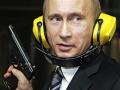 Russian audio