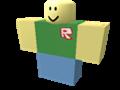 RBXSource