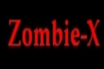 Zombie-X Android port v1.1