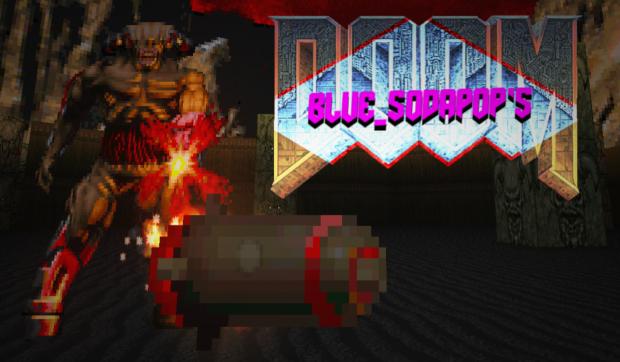 BsP DooM Enhancement 3.6