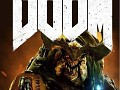 DOOM 4/2016 - Ultimate Soundtracks