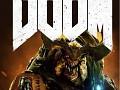 DOOM 4/2016 - Ultimate Soundtracks