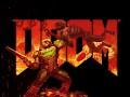 Fight Like Hell v3.0.0