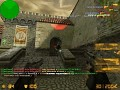 Counter Strike 1 6 v23 Patch [Required]