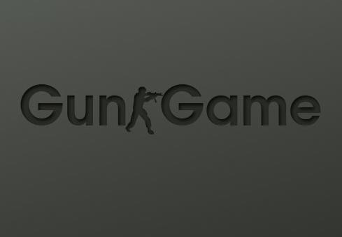 Gungame Mod