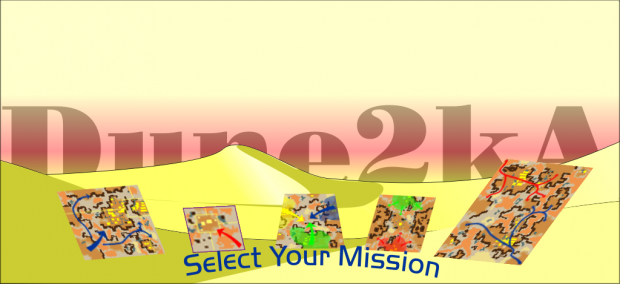 http://media.moddb.com/cache/images/downloads/1/130/129177/thumb_620x2000/SelectYourMission.1.png