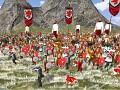 Narnia Total War 1.0 Release!