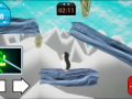 Brian The Penguin In It Came From The Skies 0.0.9a