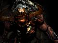 Doom 3 hidef 2.0