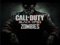 BOI & BOII - Bonus Zombie maps