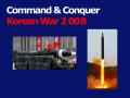 KoreanWar2v008