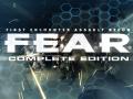 F.E.A.R. Complete Edition ver 2.0.1