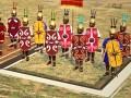 PDGuru Mod 1 1   Roman