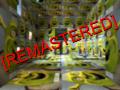 IRSPM 2017 Reboot