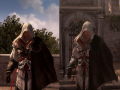 AC2 Capes Without Armor Pack