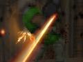 avoid damage (dodge from hit) ver 4 for BD v20