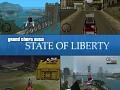 GTA SOL 46.2 (LibertyVice)
