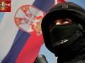 Serbia for Modern Warfare ver14