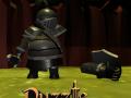 Puzzle Knight Full Version - Installer