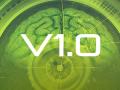DKR v1.0