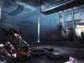 Counter Strike Falldawn Beta